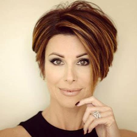 Pictures Of Hairstyles by 50 Bob Hairstyles 2015 2016
