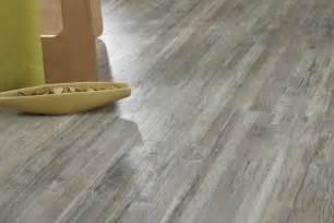 laminate or vinyl plank onflooring
