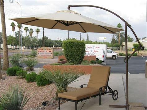 17 best ideas about patio umbrellas on deck