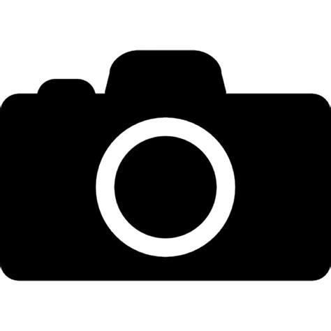Infamous Second Son Logo Facebook Camera Symbol