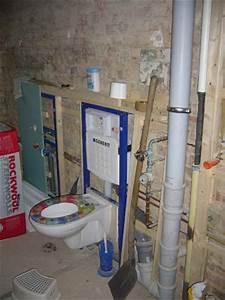 Terrassenüberdachung Gefälle Berechnen : wc vorwandinstallation sanit wc element 995 n vorwandinstallation b 450 mm wc ~ Themetempest.com Abrechnung