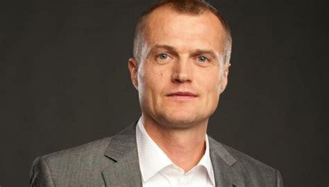 Ivars Zariņš: Noklusētais saistībā ar 'negaidīti straujo ...