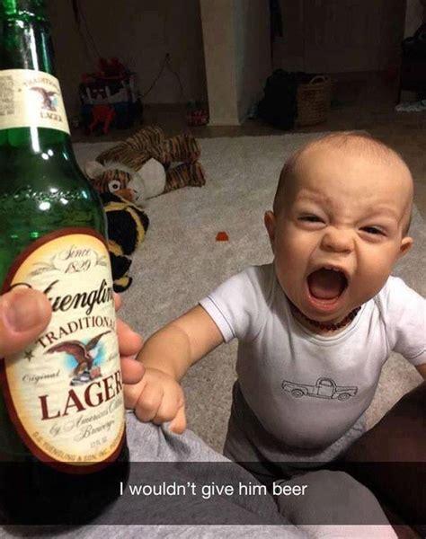 funny pictures vol barnorama