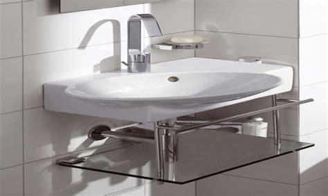 tiny corner bathroom sink pedestal bathroom sinks small corner sink with vanity