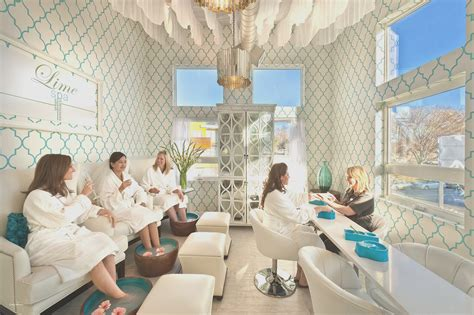 Spa Ideas by Luxury Spa Decor Ideas Estheticians With 25 Photos