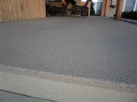 concrete patio repair resurfacing st louis mo