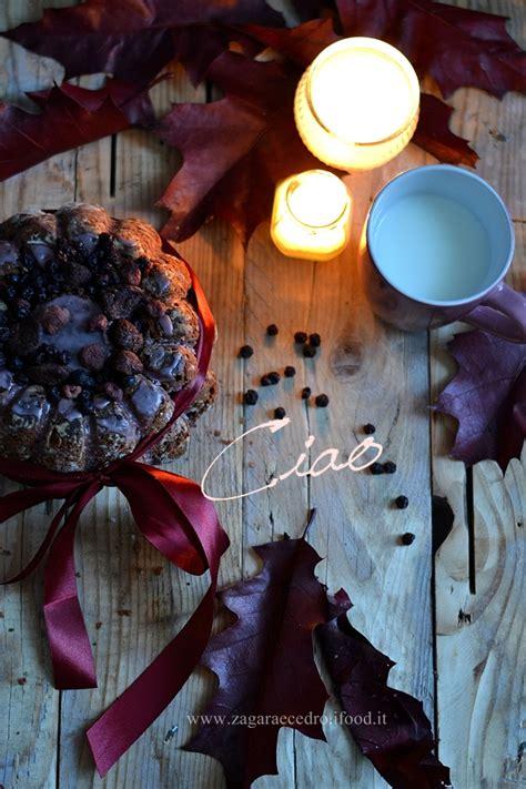 accendo una candela torta di mirtilli e semi di papavero zagara e cedro