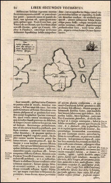 Epfl Lapis Archives De Limaginaire