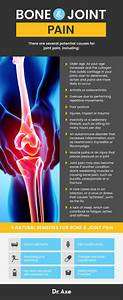 Natural Remedies For Bone And Joint Pain  6 Easy Options
