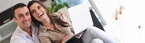 Faire Un Leasing : leasing pour priv s nous finan ons vos projets pro leasing ~ Medecine-chirurgie-esthetiques.com Avis de Voitures