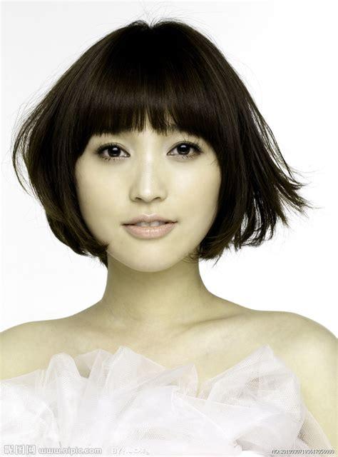 Super Cute Asian Chinese Hi Res Pics Request Teen