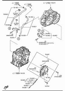 mazda 626 4cyl engine diagram mazda auto wiring diagram With mazda miata timing belt marks mazda 626 cooling system diagram exhaust