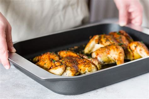 bbq spatchcocked cornish hens recipe american kitchen cookware