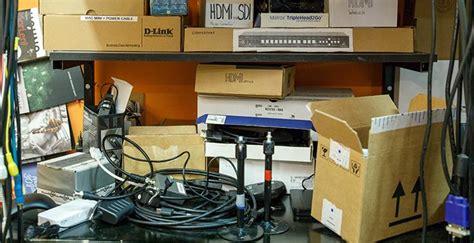 Galerija - Video operators | Profesiju pasaule
