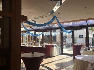 Kranz Hotel Siegburg : kranz parkhotel siegburg publicaciones facebook ~ Eleganceandgraceweddings.com Haus und Dekorationen