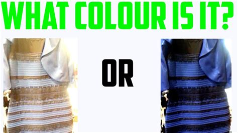 what color is the dress quot the dress quot what colour is the dress