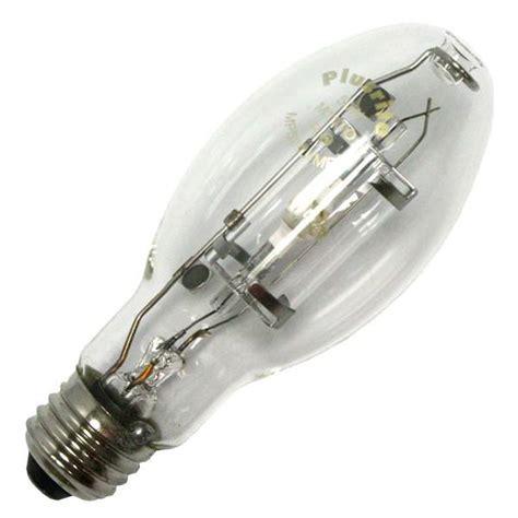 plusrite 01031 mp50 ed17 u 4k 1031 50 watt metal halide