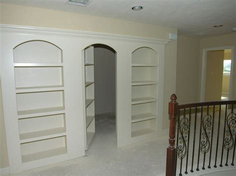 I Would Love All These Shelves But I Especially Like The