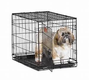 best indestructible heavy duty escape proof dog crate reviews With best dog crates for puppies