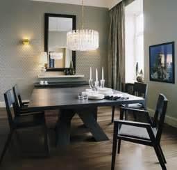 Chandelier Dining Room Picture Home Idea Design Cerpa Minimalist Studio Apartment Design For Small Area