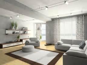 grey livingroom painting living room grey home decorating ideas