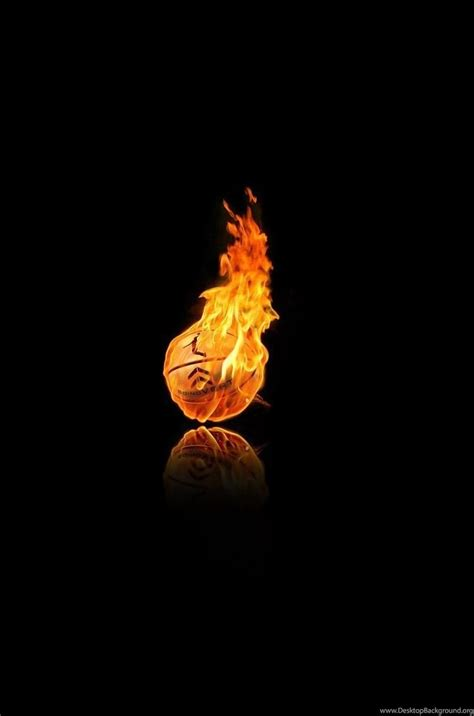 Basketball Cool Wallpapers Iphone X by Basketball Wallpapers For Iphone 6 Desktop Background