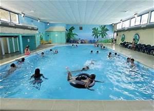 Hotel Jard Sur Mer : camping le curty 39 s jard sur mer atlantique nord france ~ Melissatoandfro.com Idées de Décoration