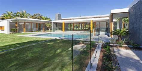 outdoor glass obrien glass australia