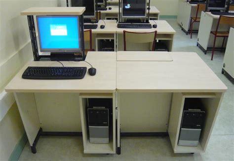 bureau informatique pascal bureau informatique pas cher