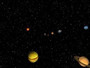 Full Screen Hubble Space Telescope Screensavers - Pics ...