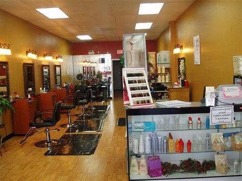 Hair Implants Grand Prairie Tx 75052 Hair Salon Grand Prairie Tx 75051 972 641 6838