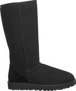 ugg womens kona boots ugg kona womens boots uggs