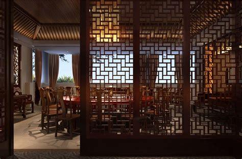 Japanese Kitchen High St Northcote by Architecture Restaurant In Interior Room Designs