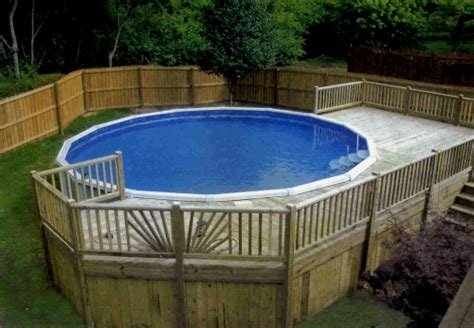 Diy Easy Pool Deck Plans Pdf Download Doll Armoire Plans « Ajar67ymm Cheap Diy Bridal Shower Decorations Leather Embossing Plates Ripped Jeans Design Cellulite Scrub Without Coffee Bedroom Decorating Ideas Snow White Costume Toddler For Bed Frames Kinetic Wind Sculpture