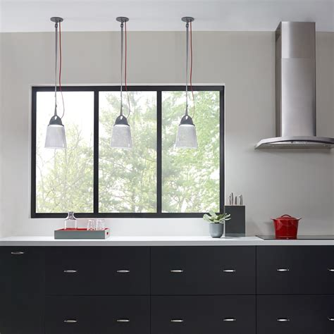 large kitchen lights how to choose pendant lights for a kitchen island design 3661