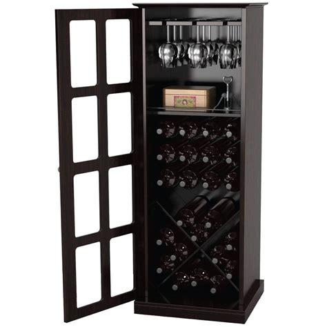 wine storage cabinets wine storage cabinet in wine racks