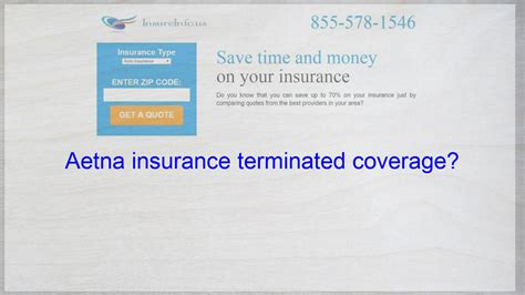 Not only does their number grow, but their speed and operations increase. Policy Number On Aetna Health Insurance Card
