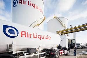 Air A Domicile : air liquide s 39 empare de deux acteurs de la sant ~ Melissatoandfro.com Idées de Décoration