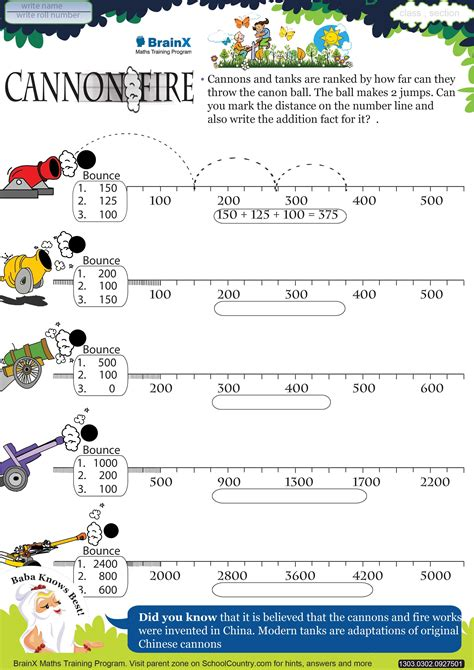 printable addition math olympiad worksheets for of