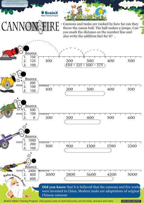 grade 3 math olympiad worksheets 5th grade math olympiad worksheet worksheets for all