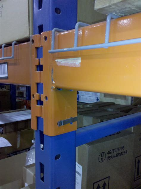republic rack keystone pallet rack warehouse rack  shelf