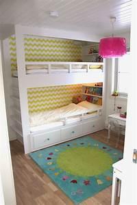 Ikea Hemnes Kinderbett : ikea hacket hemnes daybed ikea hacks pinterest good ideas shelving and accent walls ~ Sanjose-hotels-ca.com Haus und Dekorationen