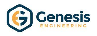 genesis btc btc inc and genesis mining form new venture genesis