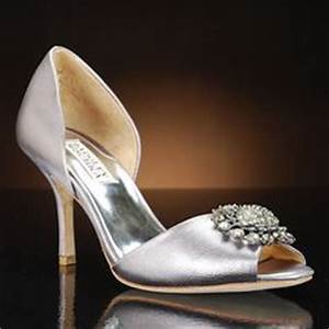 1000 images about pewter grey wedding inspiration on for Pewter dress shoes for wedding