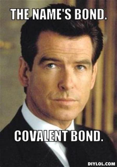 James Bond Memes - james bond puns kappit