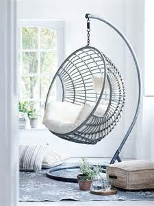 25 best indoor hanging chairs ideas on swing chair indoor indoor hammock chair and