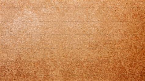 brown hd wallpapers wallpapersafari