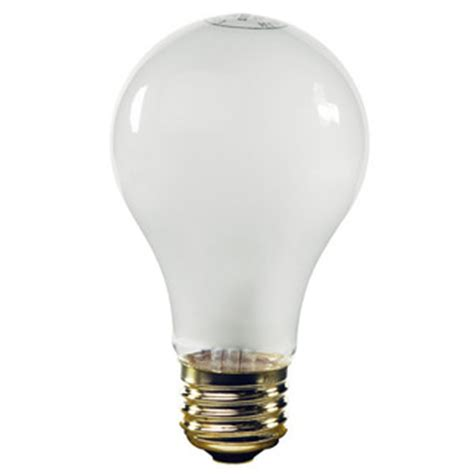 halco 101159 25 watt 12 volt light bulb