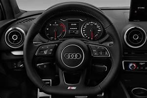Audi A3 Berline Business Line : audi a3 berline 30 tfsi 116 s tronic 7 business line 4portes neuve moins ch re ~ Maxctalentgroup.com Avis de Voitures