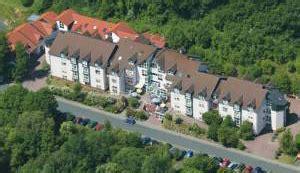 Ortenberg In Oberhessen  Altenpflegeheime Und Seniorenheime